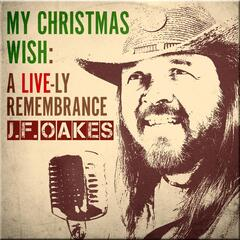 My Christmas Wish (A Live-Ly Remembrance)