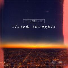 Elated Thoughts