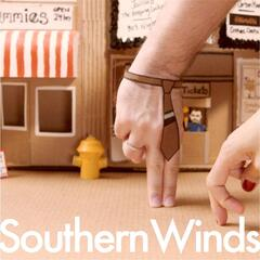 Southern Winds (Revisited)