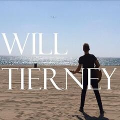 Will Tierney - EP