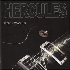 Rockwaves