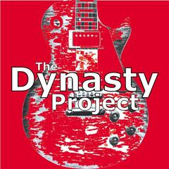 The Dynasty Project