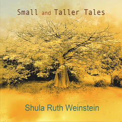 Small and Taller Tales