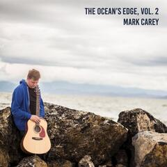 The Ocean's Edge, Vol. 2