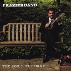 The Rod & the Cane - Single