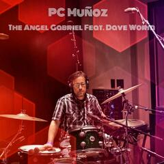 The Angel Gabriel (feat. Dave Worm)