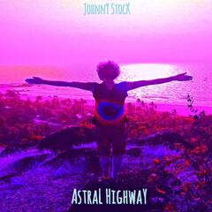 Astral Highway