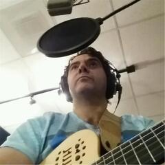 Dado Sa Studio