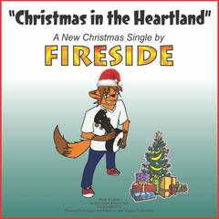 Christmas in the Heartland (Live)