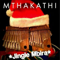 Jingle Mbira