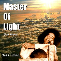 Master of Light (Sai Baba)