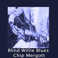 Blind Willie Blues