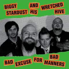 Bad Excuse for Bad Manners