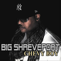 Chevy Boy
