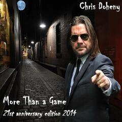 More Than a Game (21st Anniversary Edition)