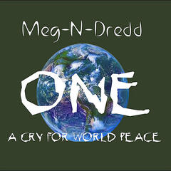 One (A Cry for World Peace)