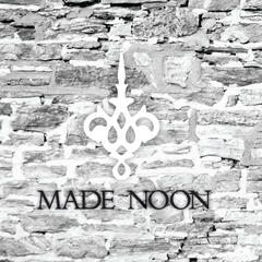 Made Noon EP
