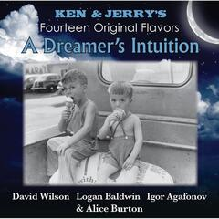 A Dreamer's Intuition