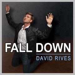 Fall Down - EP
