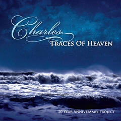 Traces of Heaven