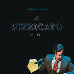 The Pizzicato Effect