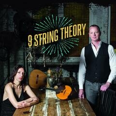 9 String Theory