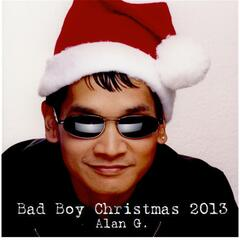 Bad Boy Christmas (2013)