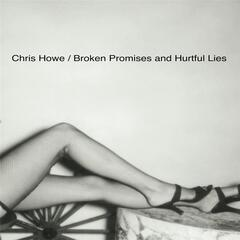 Broken Promises and Hurtful Lies