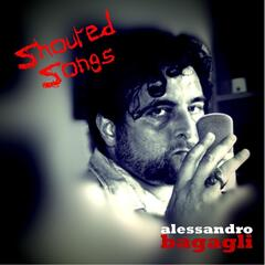 Shouted Songs