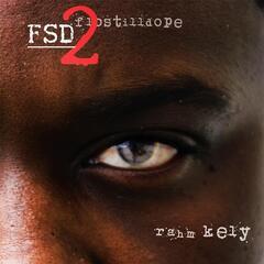 FSD2: Flostilldope