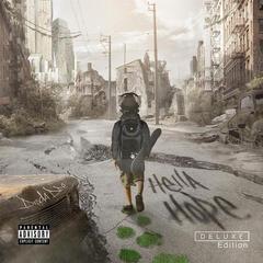 Hella Hope (Deluxe Edition)
