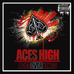 Aces Over Kings