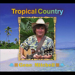 Tropical Country