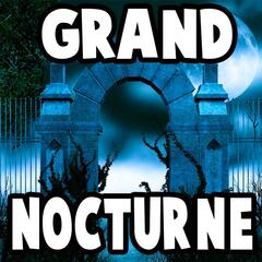 Grand Nocturne (Dark Rock Soundtrack)