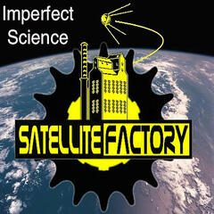Imperfect Science