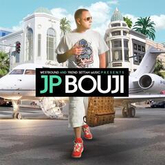 Bouji