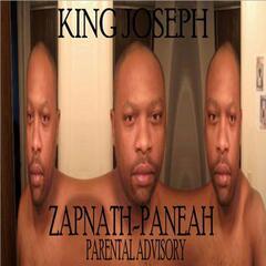 Zapnath-Paneah