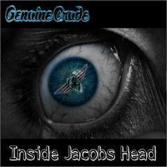 Inside Jacobs Head