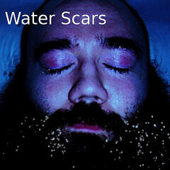 Water Scars