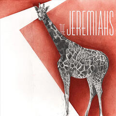The Jeremiahs