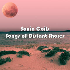 Songs of Distant Shores
