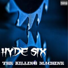 The Killing Machine (Deluxe Edition)