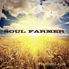 Soul Farmer