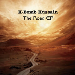 The Road EP