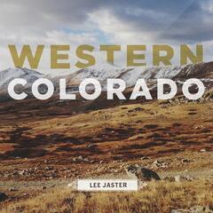 Western Colorado (feat. Jenn Miori)