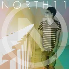 North11