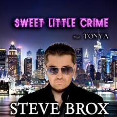 Sweet Little Crime (feat. Tonya)