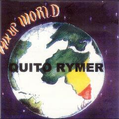 Mix Up World