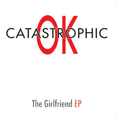 The Girlfriend EP