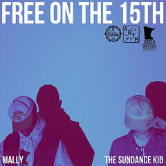 Free On the 15th